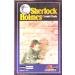 MC Maritim/Polyband Sherlock Holmes 2 Der Club der Rothaarigen