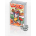 MC Europa Tom & Jerry Folge 10 Abgestaubt