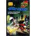 MC Ariola Express Tom + Jerry 4 Abenteuer mit den Musketieren