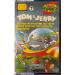 MC Ariola Express Tom + Jerry 7 Mond / Geburtstagsfeier