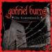 ABO Gabriel Burns