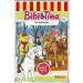 Bibi und Tina - Folge 99: Die Holzdiebe (MC)
