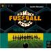 J.Masannek-Die Wilden Fußballkerle Bd.10 Marlon, die Nummer 10