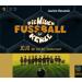 J.Masannek-Die Wilden Fußballkerle Bd.11 Jojo, der mit der Sonne