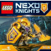 LEGO Nexo Knights (CD 15)