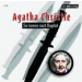 Agatha Christie Sie kamen nach Bagdad
