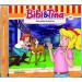 Bibi und Tina - Folge 87: Das große Unwetter
