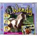 Wendy Folge 46 - Das Schulpraktikum
