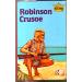 MC Krone Robinson Crusoe
