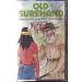MC Delta Karl May Old Surehand  Covervariante