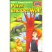 MC Europa Peter und der Wolf