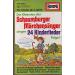 MC Europa Schaumburger Märchensänger 1