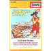 MC Europa Gullivers Reisen