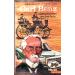 MC Märchenland 51 Carl Benz Geschichten um das Auto