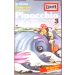 MC Europa Pinocchio 3 in Gefahr