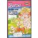 MC Europa Barbie Folge 01 Barbie und der kleine Hund Taps