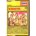 MC Europa Winnetou II 1. Folge
