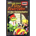 MC Europa Flitze Feuerzahn Folge 08 In der Geisterbahn