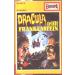 MC Europa Dracula trifft Frankenstein