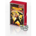 MC Europa Flash Gordon Folge 01 DEr Superstar im Reich der Stern