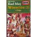 MC Europa Karl May Winnetou 2 Folge 1 GRÜN