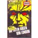 MC Europa Edgar Wallace Folge 1 Die toten Augen von London