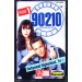 MC Karussell Beverly Hills 90210 Folge 1 Hollywood Highscholl 1
