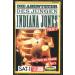 MC Karussell Indiana Jones Folge 01 Der Fluch der Mumie