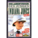 MC Karussell Indiana Jones Folge 03 Kampf der Frauen