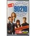 MC Karussell Beverly Hills 90210 Folge 6 Herzensbrecher