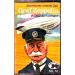 MC Märchenland 52 Graf Zeppelin Pionier der Luftfahrt