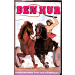 MC Song Ben Hur