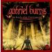 Gabriel Burns 28 Im Kreis des Vertrauens Remastered Edition