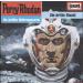 Europa Perry Rhodan Folge 02 - Die Dritte Macht