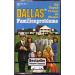 MC Bestseller Dallas Folge 1 Familienprobleme
