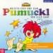 Meister Eder und sein Pumuckl - 13 - Pumuckls Rache