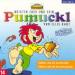 Meister Eder und sein Pumuckl - 14 - Pumuckl u. d. goldene Herz