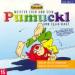 Meister Eder und sein Pumuckl - 15 - Pumuckl und der Finderlohn