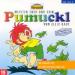 Meister Eder und sein Pumuckl - 19 - Ein föhniger Tag
