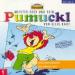 Meister Eder und sein Pumuckl - 01 - Spuk in der Werkstatt