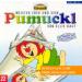 Meister Eder und sein Pumuckl - 22 - Ein Knüller für die Zeitung