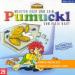Meister Eder und sein Pumuckl - 29 - Pumuckl und das Geld