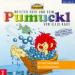 Meister Eder und sein Pumuckl - 02 - Das neue Badezimmer