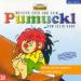 Meister Eder und sein Pumuckl - 30 - Pumuckl und der Schnupfen