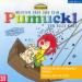 Meister Eder und sein Pumuckl - 33 - Pumuckl u.d. geh. Schaukel