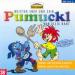 Meister Eder und sein Pumuckl - 38 - Pumuckl u.d. blaue Klabaute