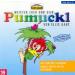 Meister Eder und sein Pumuckl - 39 - Alte Liebe und Alleskleber