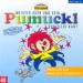 Meister Eder und sein Pumuckl - 40 - Pumuckl sieht alles