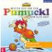 Meister Eder und sein Pumuckl - 06 - Der Wollpullover