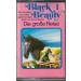 MC Ariola Black Beauty 1 Die große Reise